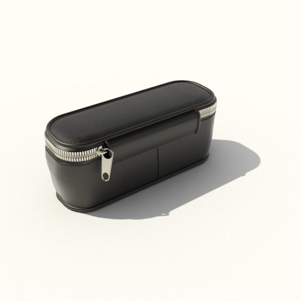 036-3d Models-Suitcases & Bags-Wallet