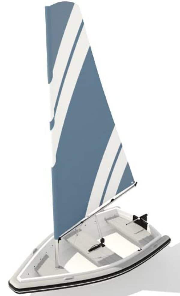 013-3d Models-Boats