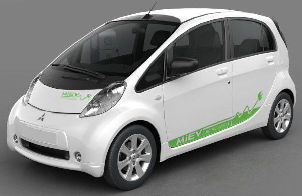 013-3d Models-Vans-EV