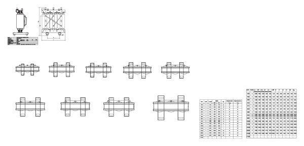 014-Transformer_Legrand-Zucchinii-Cad-Blocks