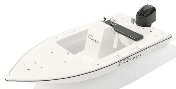 017-3d Models-Boats
