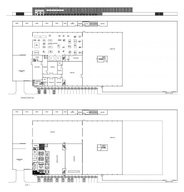 017-Woodworking_Factory_1-Cad-Blocks