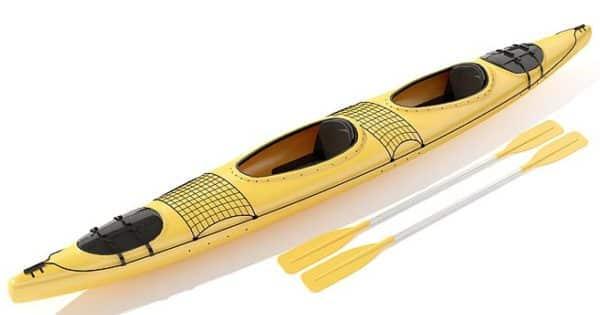 019-3d Models-Boats