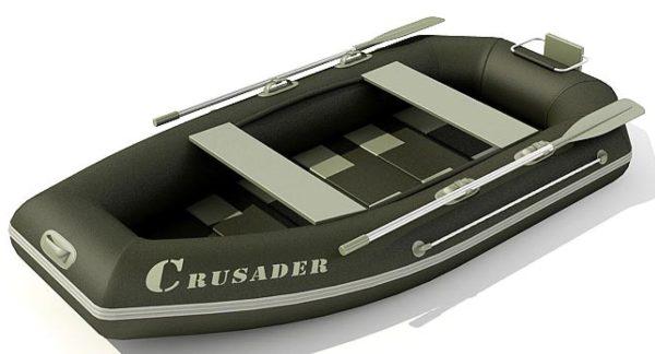 028-3d Models-Boats