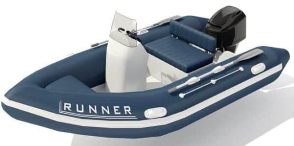 029-3d Models-Boats