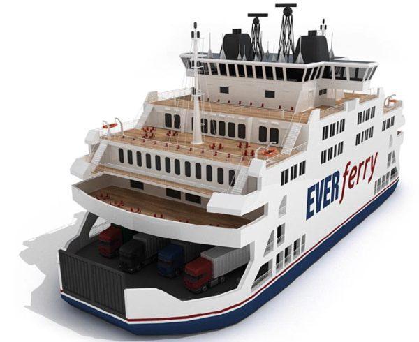 040-3d Models-Ships