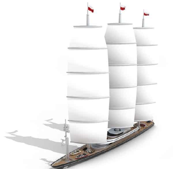 041-3d Models-Ships