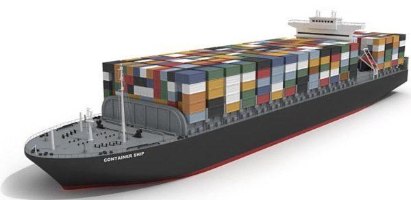049-3d Models-Ships