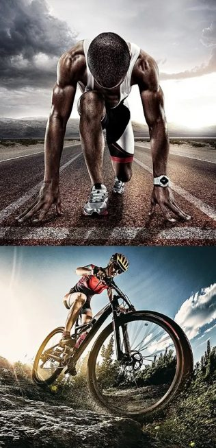 3dshop, Free download, graphicriver, hdr, hdr pro, Photoshop Action, premium action, pro action, pro HDR