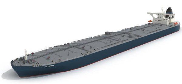 050-3d Models-Ships