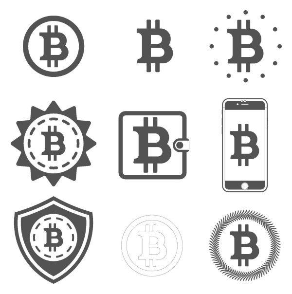 Bitcoin Cad Block 013