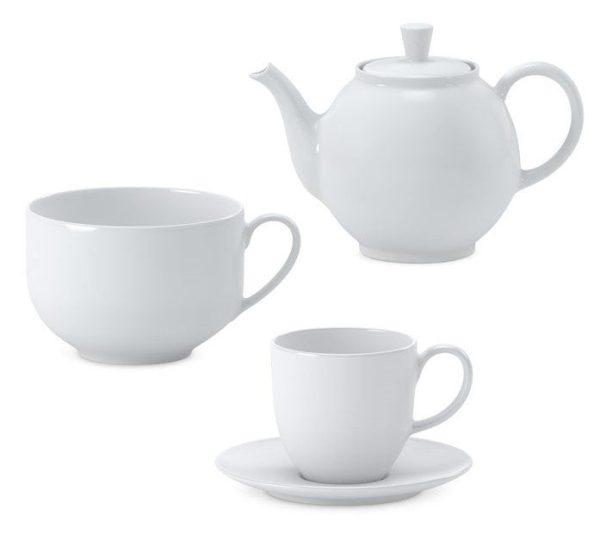 Tea Serving Pot 3d Models 113